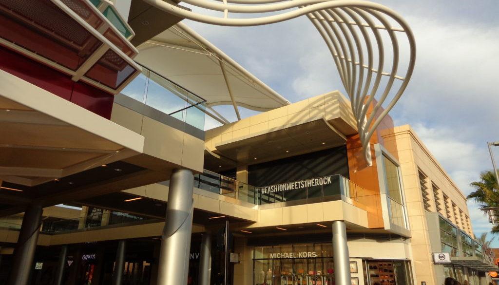 cool mall